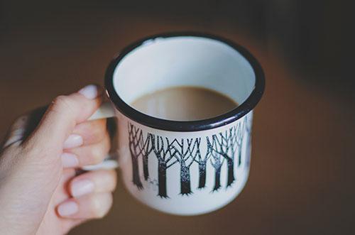 coffee mug for web
