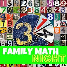 Math-Night