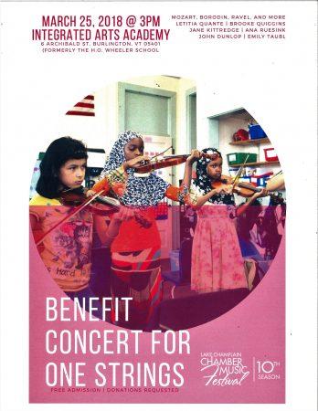 Strings concert0782_001 (1)