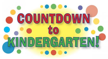 KindergartenCountdown