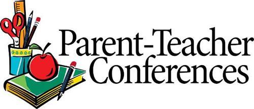 parent-teacher-conferenceapple