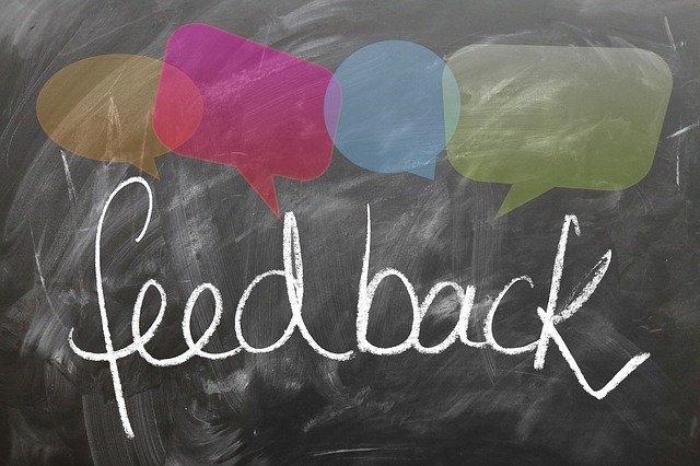 feedback-1825508_640